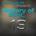 Mistery of SouL by DJ SoulLift #19
