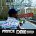 DJ Rob E Rob Presents: Prince Dale 1st Nature Mixtape