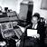 Radio Bounce #205