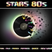 STARS 80'S