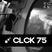 CLCK Podcast 75 - N BUG