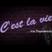 """""""C'est la vie"""" - Νυχτερινή Eκπομπή"""