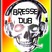 Bresse Dub Sound System - Roots and dub mix (strictly vinyl selection)