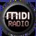 Midi Radio 04 Nov 2012 - Dim Naip
