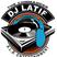 DJ LATIF B WHLR 7.22
