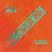 DJ SNIPER NE.FM MIXOLOGIA RADIO SHOW #45