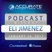Eli Jimenez - Accurate Productions Podcast - Jan. 26, 2017