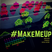 #MakeMeUp - Episode #26