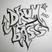 Drum & Bass, Jungle & Breakbeat Mix (Mixed by AMOK)