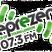 BASSPATHS podcast 04/12