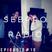 SEBPRO Radio Episodio #10