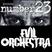 Evil Orchestra Episode 23