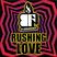 DJ BREAKFAST - RUSHING LOVE