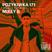 Pozykiwka #171 feat. Mikey B