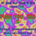 DJ Vick Ufa - Styles vol.3 - Funk You Bro