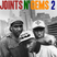 Joints N' Gems 2