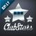 Down2Earth Clubstars  Episode 17 - Ralvero