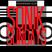 SoniK Sundays #8