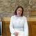 Elena Ballester (05/03/2019)