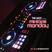 Mixtape Monday Week 7 [ from 7-24-17 Brickyard Finale Set ]