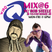 Q Mix at 6 on Q97.9 *8/29/13*