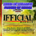 Ifficial Riddim (2010) Mixed By MELLOJAH FANATIC OF RIDDIM
