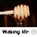 ROOMY - Waking Life 33 (07.10)