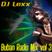 Dj Lexx Buban Radio Mix Vol 3
