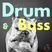 #31 • Drum&Bass • waiting all night