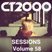 Sessions Volume 58