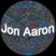 Jon Aaron Ft. Chronic Trance 35 Live from VooDoo