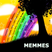 Kaskade Housweet Selection (MemmeS Set/Mix)