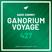 Ganorium Voyage 427