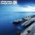 Trance Pocket Podcast #04