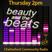 Beauty and the Beats - @BenefitUK - Nina - 25/06/15 - Chelmsford Community Radio