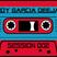 Sesion 002 Proggresive EDM Andy Garcia Deejay