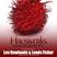 Hauswerks @ Silk 10th Novemeber Promo Mix