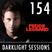 Fedde Le Grand - Darklight Sessions 154