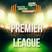 Pasión de Hincha FM - Premier League | Fecha 22 : Manchester City vs Tottenham