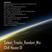 Select_Tracks_Random_Mix_Chill_House_01