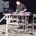 DJ DDM (Promo Only)