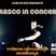 Club on Air nr. 145 with DJ Brasco in Concert part II