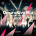 2020.10.01(Thu)LIVE MIX-R&B,EDM-@OMURO STUDIO(KYOTO)