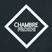 Chambre Froide #37 w/ Moonlight Sonata [Feat. Schlechte Chemie]