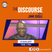 The Discourse with Jimi Disu - Muiz Banire