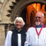 Knock Knock with Suzi Cairns Covid-19 special with Rev Julie Mintern III