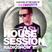 Housesession Radioshow #1021 feat. DJ Favorite (07.07.2017)