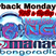 Bongo Radio Throwback IN Monday Show May 15th 2017 (R&B and Hip-hop Sessions (C) Ngomanagwa