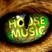 House 2016 Mixtape 1