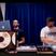 PureSoul & DJ Dee AV Set Watch More TV Radio 23062014
